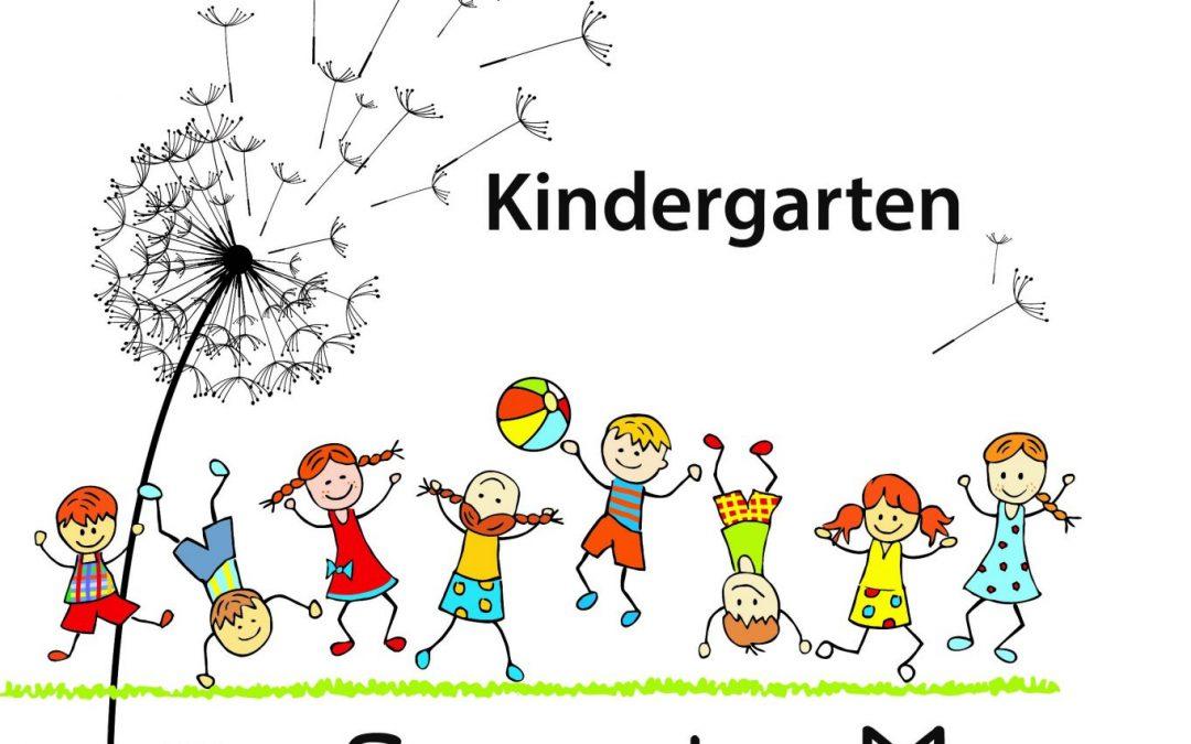 Offene Stelle als Kinderpflegerin / Erzieherin